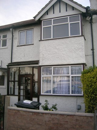 4 bedroom House in Streatham Vale