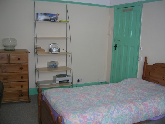 Maison streatham vale 4 chambres chambre chez l 39 habitant londres royaume uni gomfy - Chambres chez l habitant londres ...
