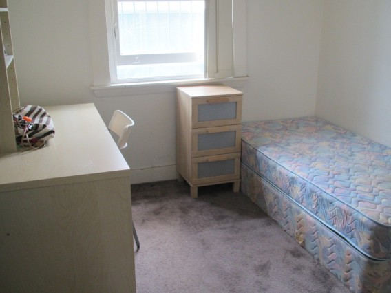 Nice comfy rooms available in Maroubra - near UNSW and BEACH!!