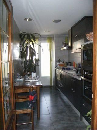 Location chambres tudiants trangers et espnoles erasmus s n que chambre chez l 39 habitant - Chambre pour etudiant etranger ...