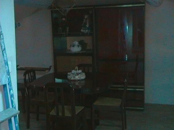 soleyade f2 appartement ved ne france gomfy. Black Bedroom Furniture Sets. Home Design Ideas