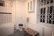 3BR - Notting Hill - PC3