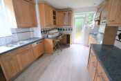 Beautifull 4 Bedroom House in Bromley south