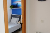 Room for sporty male, in the city center of Granada
