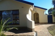 Student Accomodation Tygerdal, Cape Town
