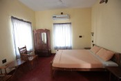 cochin homestay - adams wood house