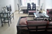 Great apartment in Nabeul