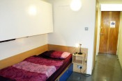 Great Fun accommodation for Students