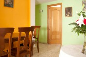 Room-1, Marbella center, old town!