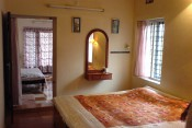 Best Homestay in Fort Kochi - kerala - India