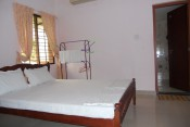 Palakal residencia Home stay