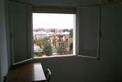 Buenisimas ROOM VIEW