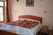 Aapo Aap Home Stay, Shimla