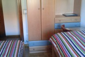 RENT rooms in SALAMANCA to Spanish and foreign students (ideal for ERASMUS)