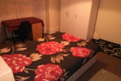 Rent room at Luton Central