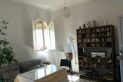 BRIGHT APARTMENT IN THE CENTRE OF GRANADA