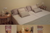 Room in Alicante Centre