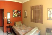 MOVE IN TODAY :: Rooms in chilled INTERNATIONAL STUDENT HOUSESHARE