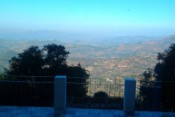 Vardaan Home Stay: A hill resort in Shimla